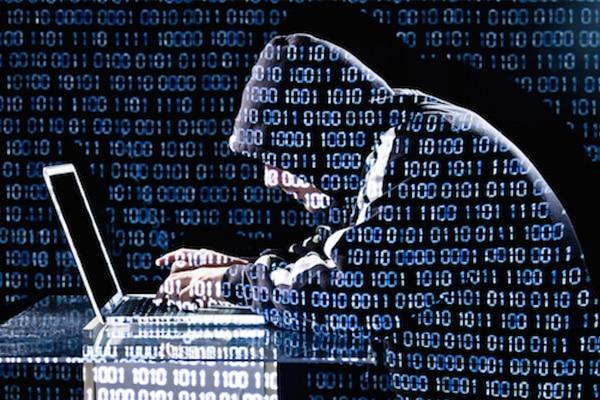 Sicherheits-Hacker