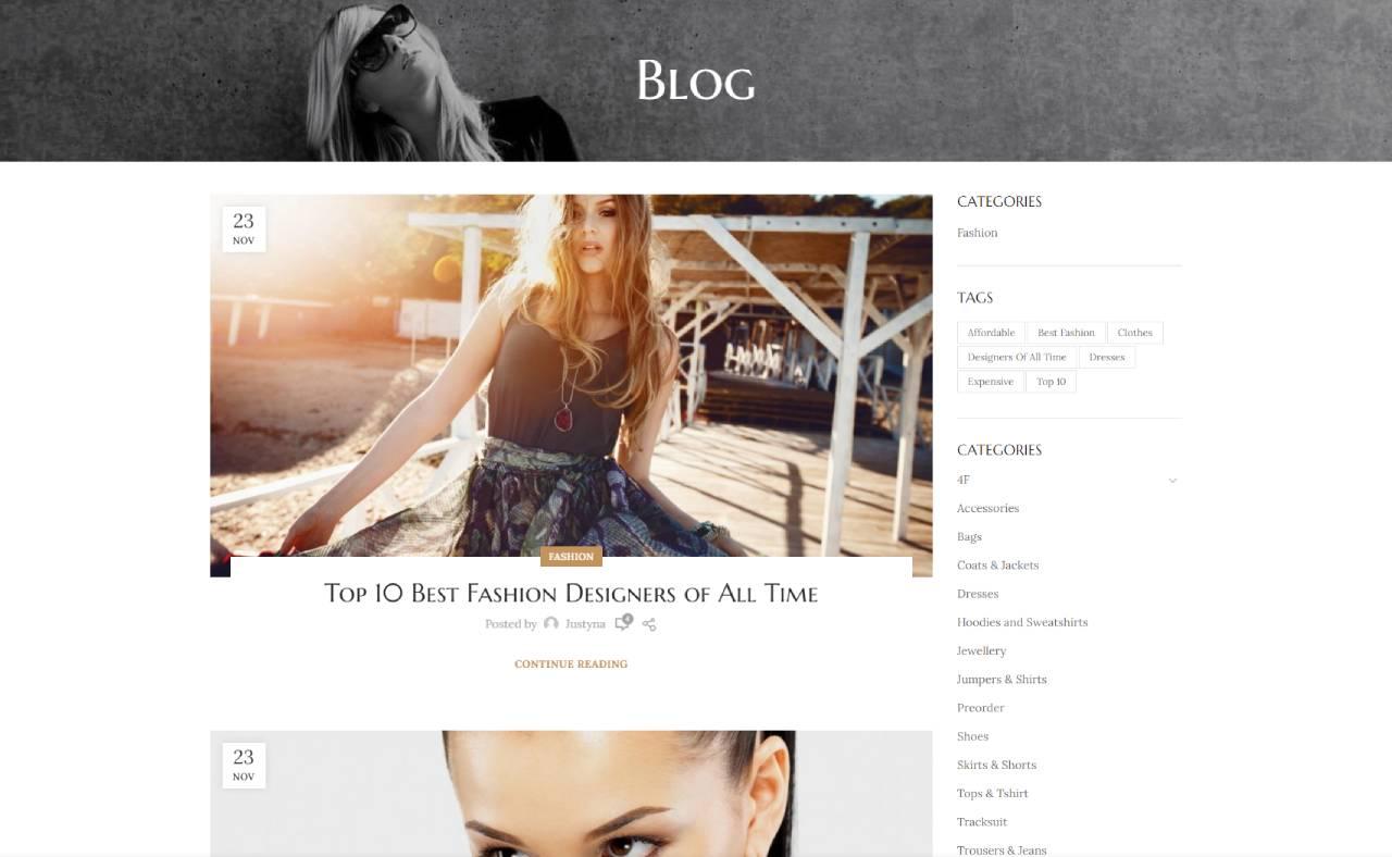 ROAN24 Elixe Mode-Blog