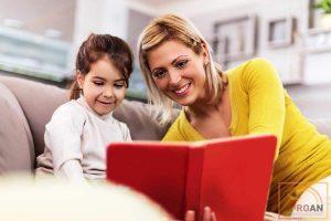 A online lesen